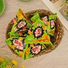 霸道米果家庭號-海苔味 500g/約20入【4719778008427】(馬來西亞餅乾)