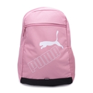 PUMA PHASE BACKPACK II 後背包 煙霧粉 077295-03