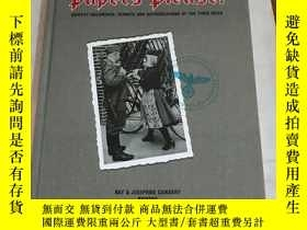 二手書博民逛書店Papers罕見Please! Identity Documen