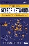 二手書 Handbook of Sensor Networks: Algorithms and Architectures (Wiley Series on Parallel and Distrib R2Y 0471684724