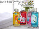 Bath & Body Works 香氛...