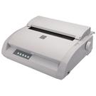 FUJITSU  DL3750+ 點陣式印表機 並列介面