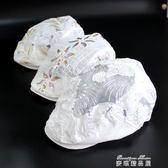 夏季新款白色彩色亮片鴨舌帽女士潮遮陽帽宇瑩帽子貝雷帽韓版   麥琪精品屋