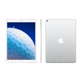 iPad Air WiFi 64GB(2019)【下殺97折】