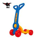 【德國BIG】造型童車-四輪滑板車