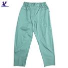 【秋冬新品】American Bluedeer - 素色休閒長褲 秋冬新款