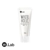 W.Lab 白雪公主雙效素顏霜 (白) 100ml 原廠公司貨