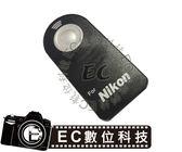 ~EC  ~Nikon J3 D5300 D5500 D7100 D7200  MLL3 ML L3 紅外線遙控器