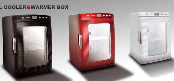 日本露營冰箱車用家用冰箱保溫箱液晶1g單位調整發酵箱優格機酵母機121855通販屋