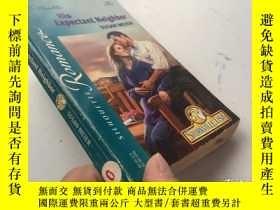 二手書博民逛書店HIS罕見EXPECTANT NEIGHBOR【英文原版】Y8147 出版2000