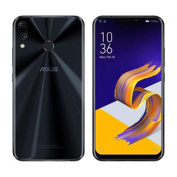 ASUS ZenFone 5Z(ZS620KL) 8G/256G【新機上市】
