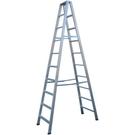 祥江鋁梯-焊接A字梯(一般型)10尺...
