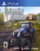 PS4 百萬農青大作戰 15(美版代購)