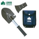 [LOGOS] 七用途營具組 (LG84720102)