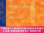 二手書博民逛書店Politics罕見Of MasculinitiesY255174 Michael A. Messner Sa