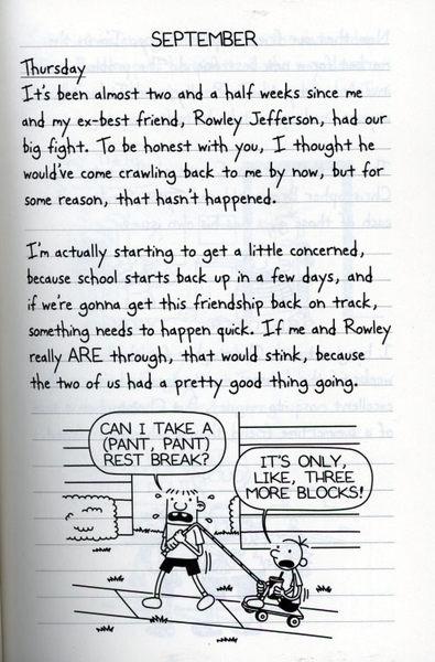 【麥克書店】DIARY OF A WIMPY KID THE UGLY TRUTH #5