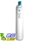 [美國直購] Whirlpool 惠而浦 EDR3RXD1 Ice and Refrigerator Water Filter 3 (1 pack) 冰箱濾心