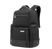 Samsonite 新秀麗 [SEFTON DV5] 商務智慧型筆電後背包 可放14吋筆電 暗袋 可插掛 詢問另享優惠