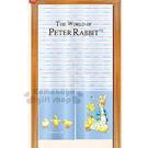 〔小禮堂〕Peter Rabbit 彼得...
