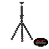 JOBY GripTight GorillaPod Magnetic XL 金剛爪磁鐵手機夾腳架  (手機可夾 69~99mm ) (公司貨) JB12
