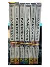挖寶二手片-B05-107-正版DVD-動畫【妄想科學美少女 01-06 全集】-套裝 日語發音