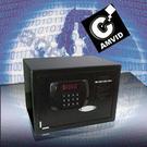 速霸㊣『海角七億的最愛』CAMVID保險箱(D-25 MOS)@另有監視器材/居家防盜/行車安全錄影