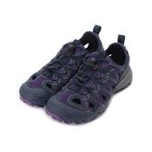 MERRELL CHOPROCK SHANDAL 水陸鞋 深紫 ML99932 女鞋