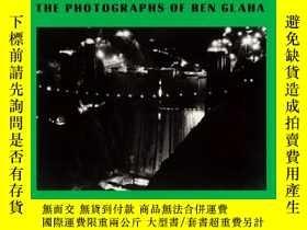 二手書博民逛書店Hoover罕見Dam: The Photographs of Ben GlahaY360448 Barbar