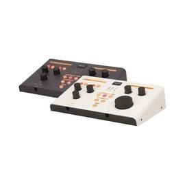SPL Creon USB錄音介面 監聽控制器 德國製造 公司貨 保固一年
