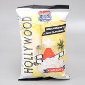 美國66號公路-喜馬拉雅粉紅鹽和橄欖油口味爆米花56.7g