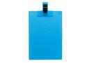 [ABEL] Foneboard手機板夾(藍)