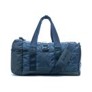 24期零利率 AXIO Wanderlust 49L Duffle bag 漫遊系列 多功能旅行運動包 (AWD-2207)