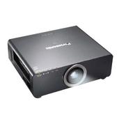 廣聚科技 Panasonic 國際牌 PT-DZ6710U 專業型投影機