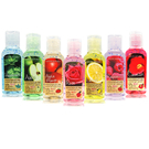 Nature Republic乾洗手30ml (多款任選) ◆86小舖 ◆