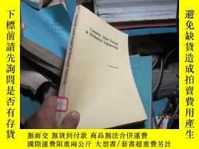 二手書博民逛書店7804罕見computer aided design in m