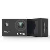 運動相機4K高清WiFi水下數碼攝像機戶外DV