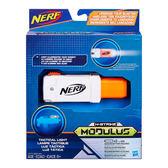 NERF自由模組基本配件/B6321【愛買】