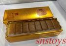 sns 古早味 長崎蛋糕 坂神本舖 8片 台中名產 第二市場 生日蛋糕 彌月蛋糕 年節禮盒(只能宅配)