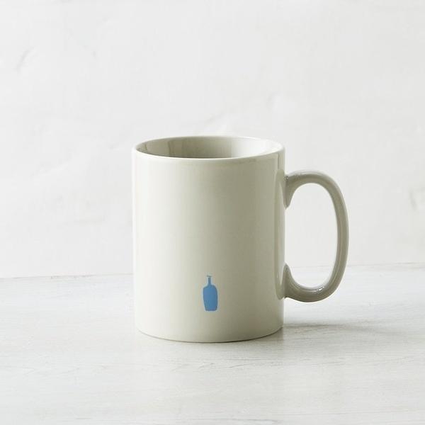 【藍瓶咖啡Blue Bottle Coffee】大容量咖啡杯
