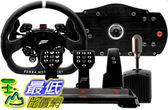 [106美國直購] Fanatec Forza Motorsport Wheel Bundle for Xbox One & PC