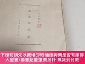 二手書博民逛書店罕見藝衡館詞選Y305736 梁令嫻 中華書局印行