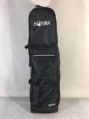 高爾夫球包 高爾夫球包航空托運包航空包帶輪子加厚球桿托運包【原本良品】
