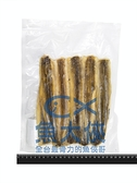 1E1B【魚大俠】FH114穴子片/星鰻魚(10尾入/250g/包)