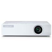 廣聚科技 Panasonic 國際牌 PT-LB90NTU 隨身型投影機