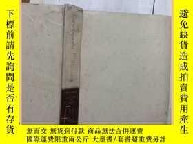 二手書博民逛書店Encyclopaedia罕見Britannica 大英百科全書