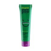 【即期品-2021.05】Pure Paw Paw 神奇萬用木瓜霜-西瓜香 25g (綠)