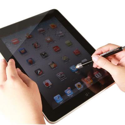 【OUI「為」精品】OBIEN 智慧型手機必備三合一配件組-手機架+觸控筆+擦拭貼 原價1180元 特價890元!!