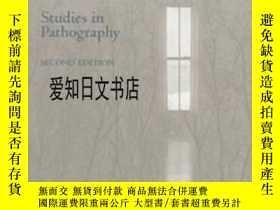 二手書博民逛書店【罕見】Reconstructing Illness: Studies In PathographyY1755