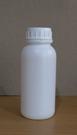 YT店(透氣墊片瓶蓋) 【HDPE塑膠容...