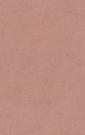 紅色 粉色 和風 日風 素色壁紙 rasch(德國壁紙) / Kimono 408157 408195